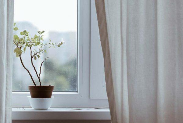 diese anspr che haben verbraucher im diesel skandal. Black Bedroom Furniture Sets. Home Design Ideas