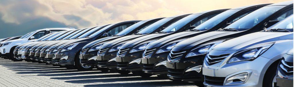 Diesel Abgasskandal Welche Fahrzeuge Und Automarken Sind Betroffen