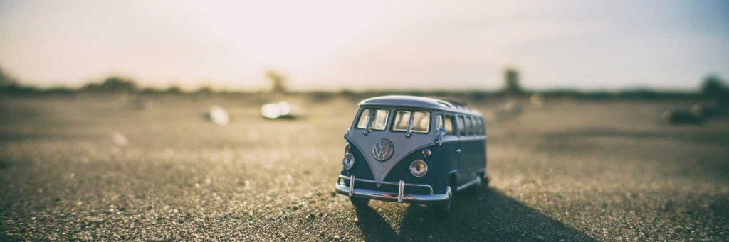 Welche Auswirkungen hat das VW Software Update?